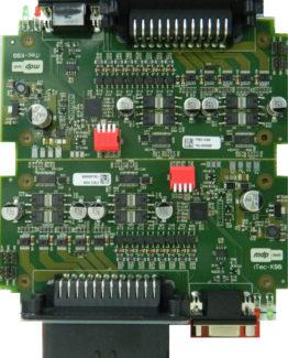 ITEC-K00-FRONT